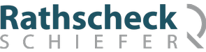 Logo_Rathscheck_png.png